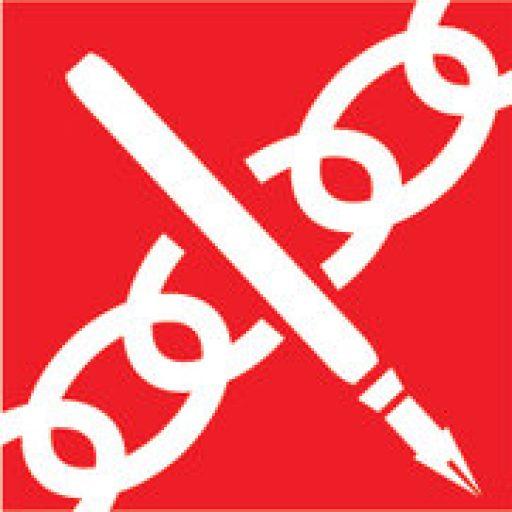 Logo Sprachraum