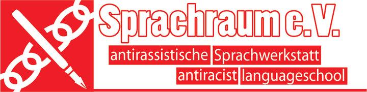 Sprachraum Hamburg